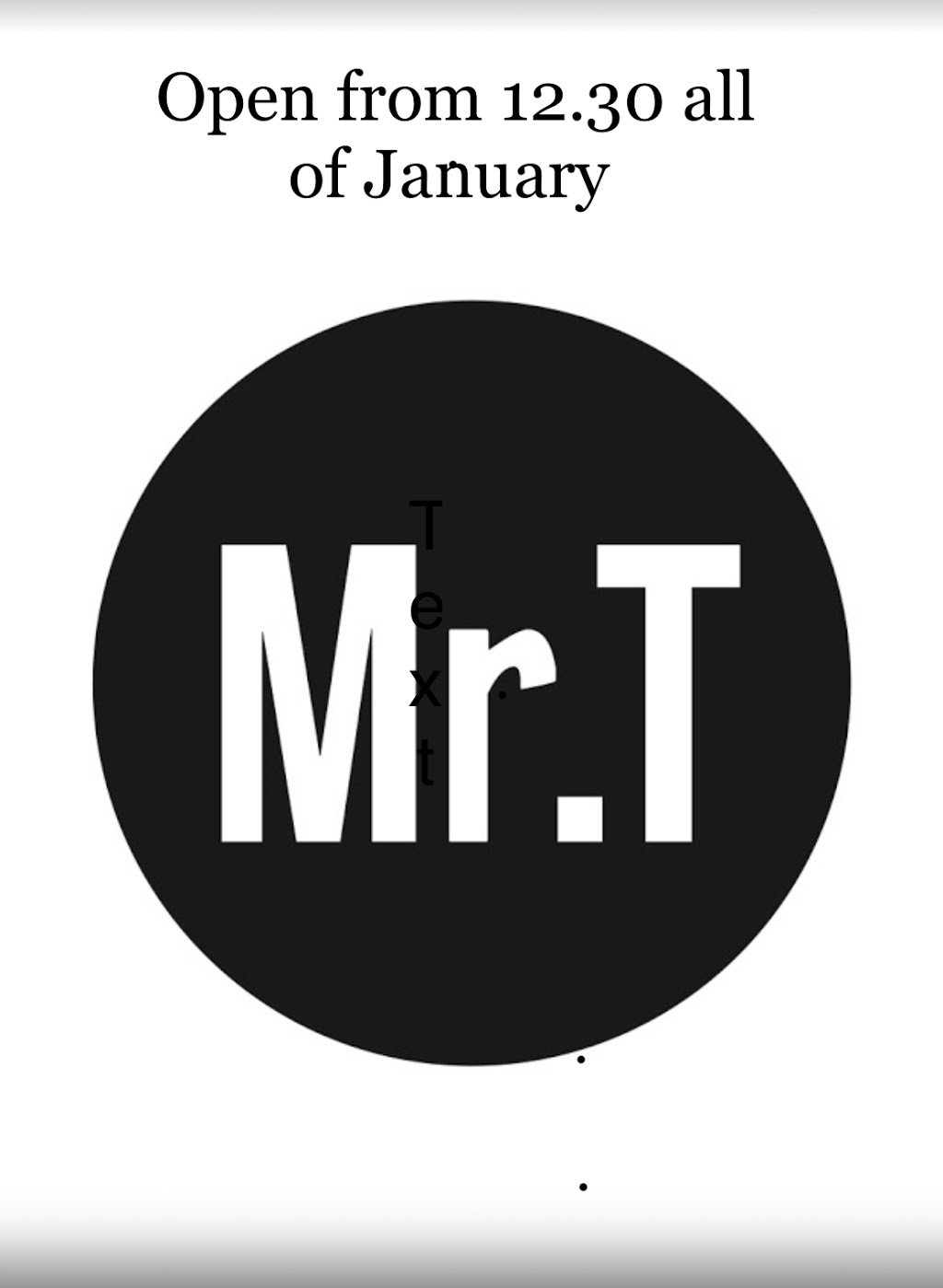 Mr Tucker Mr Ts Takeaway | meal takeaway | 366 Dundas St, Rye VIC 3941, Australia | 0359857752 OR +61 3 5985 7752