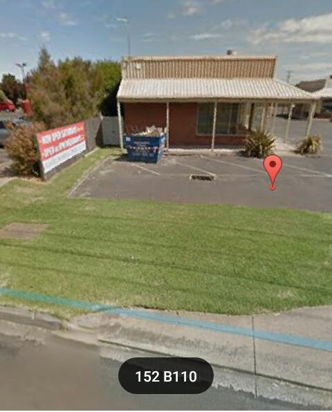 Charmers Hairdressing   hair care   152 Bellarine Hwy, Moolap VIC 3224, Australia