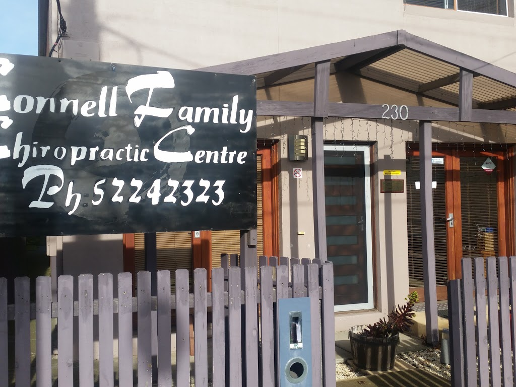 Connell | health | 230 Malop St, Geelong VIC 3220, Australia | 0352242323 OR +61 3 5224 2323