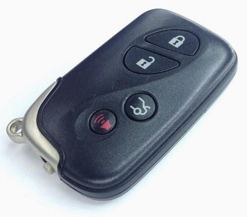 Mr Car Keys | locksmith | 6/140 Melbourne St, East Maitland NSW 2323, Australia | 0404621621 OR +61 404 621 621