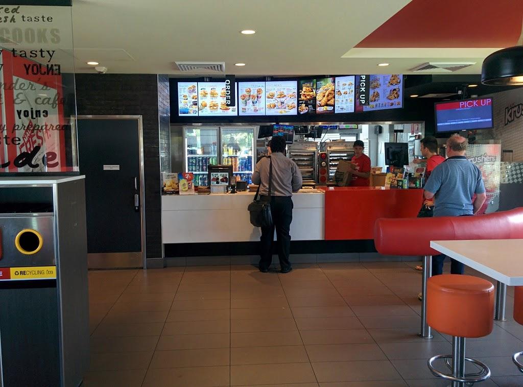 KFC Fairy Meadow   meal takeaway   109 Princes Hwy, Fairy Meadow NSW 2519, Australia   0242299694 OR +61 2 4229 9694