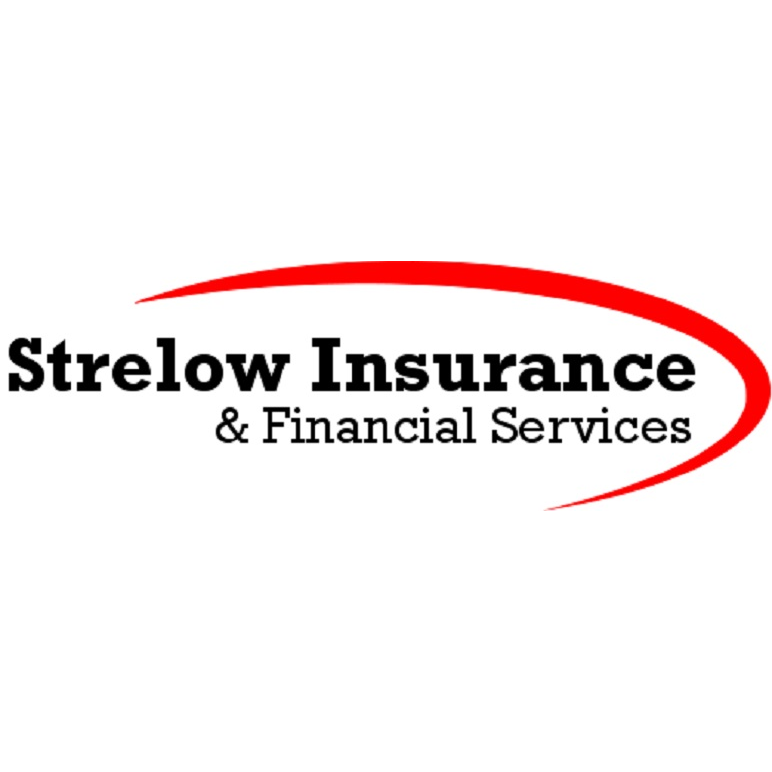 Strelow Insurance & Financial Services | insurance agency | 49-51 Bolsover St, Rockhampton City QLD 4700, Australia | 0749272788 OR +61 7 4927 2788