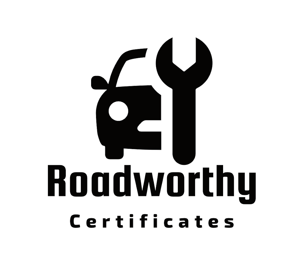 Steven Savvas Automotive Repairs and Roadworthy Certificates | car repair | 4 Silver Sedge Way, Upper Coomera QLD 4209, Australia | 0410513515 OR +61 410 513 515