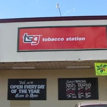TSG Bassendean | store | 2/85 Walter Rd E, Bassendean WA 6054, Australia | 0892795993 OR +61 8 9279 5993