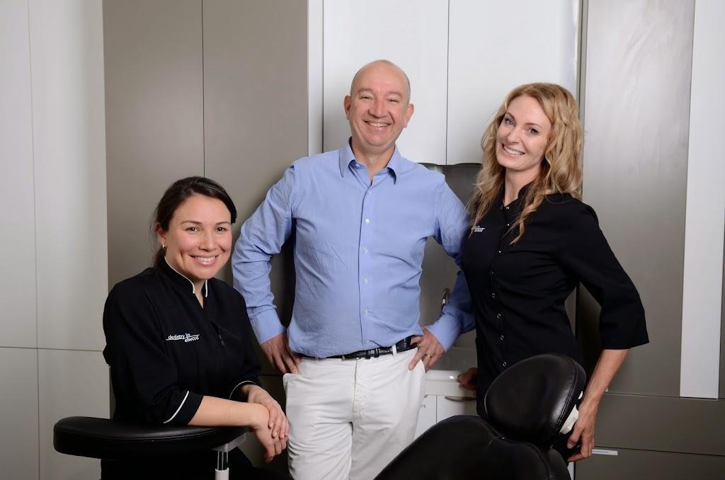 Dr Mark Peddey | dentist | 65 Glen Huntly Rd, Elwood VIC 3184, Australia | 0395310011 OR +61 3 9531 0011
