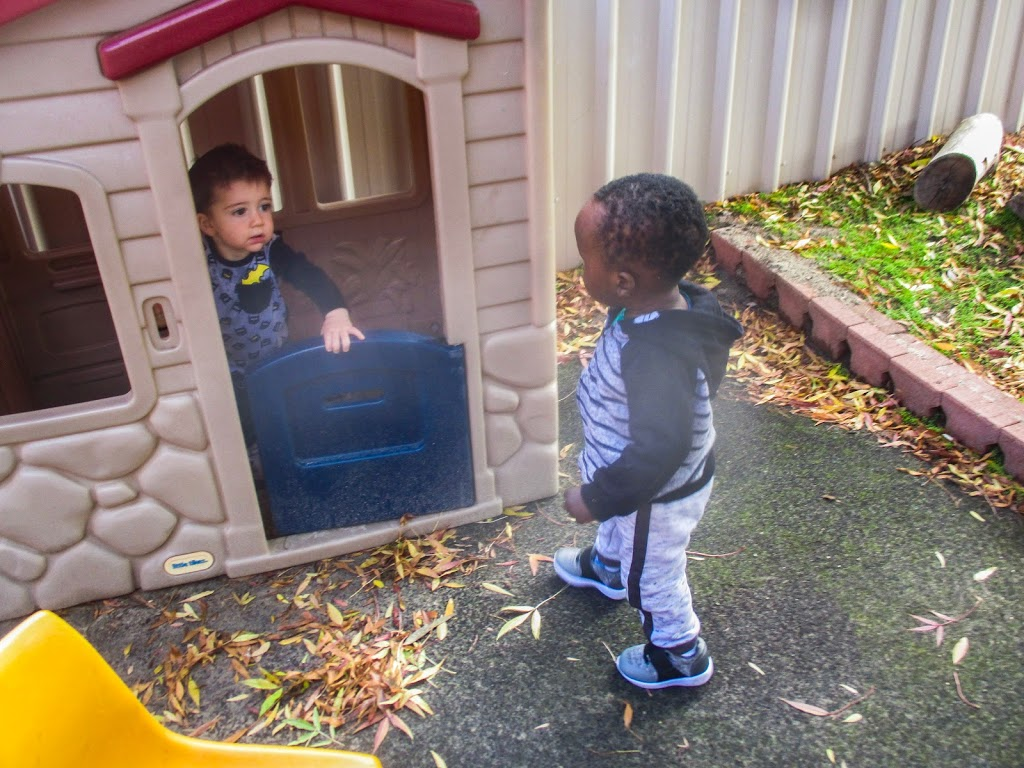 TRY Playford Childrens Centre   school   3 Langford Dr, Elizabeth SA 5112, Australia   0882525032 OR +61 8 8252 5032
