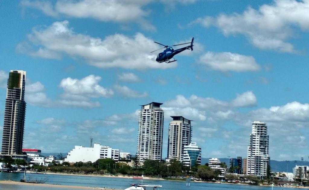 Sea World Whale Watch | travel agency | 130 Seaworld Dr, Main Beach QLD 4217, Australia | 0755916061 OR +61 7 5591 6061