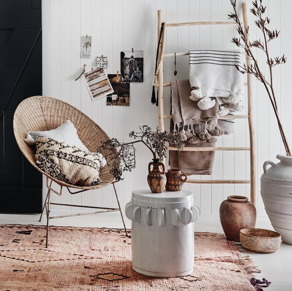 e033ccf68522 ... Barefoot Gypsy | home goods store | 85 Watt Rd, Mornington VIC 3931,  Australia