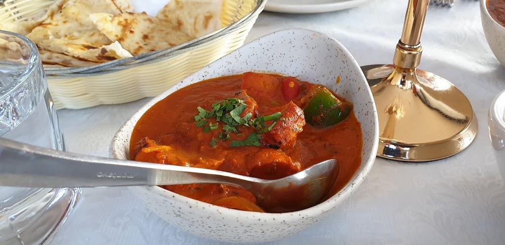 Cinnamon Indian Gourmet | restaurant | 18 Hunter St, Hobart TAS 7000, Australia | 0362008595 OR +61 3 6200 8595