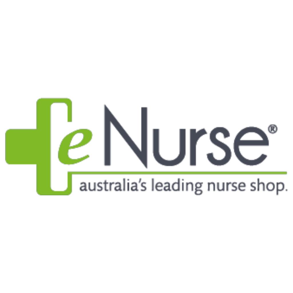 eNurse Pty Ltd   health   43 Millennium Pl, Tingalpa QLD 4173, Australia   1300886814 OR +61 1300 886 814