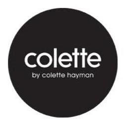 colette by colette hayman - Craigieburn   jewelry store   Craigieburn Central, Shop E00-15/340 Craigieburn Rd, Craigieburn VIC 3064, Australia   0393330275 OR +61 3 9333 0275