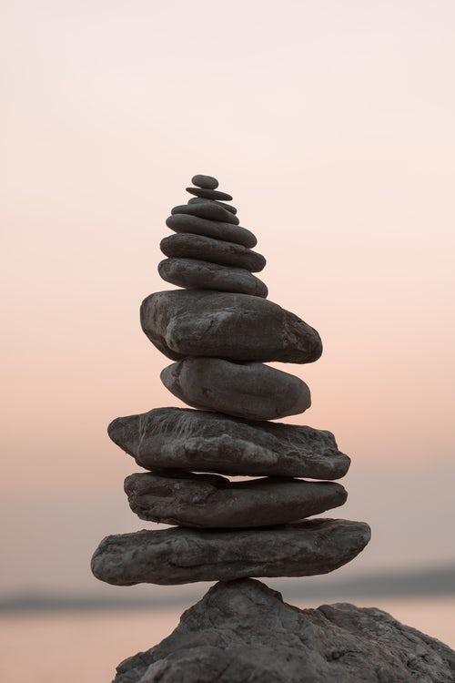Semaphore Massage ( Exeter SA 5019) | spa | 5/135 Semaphore Rd, Exeter SA 5019, Australia | 0424522123 OR +61 424 522 123
