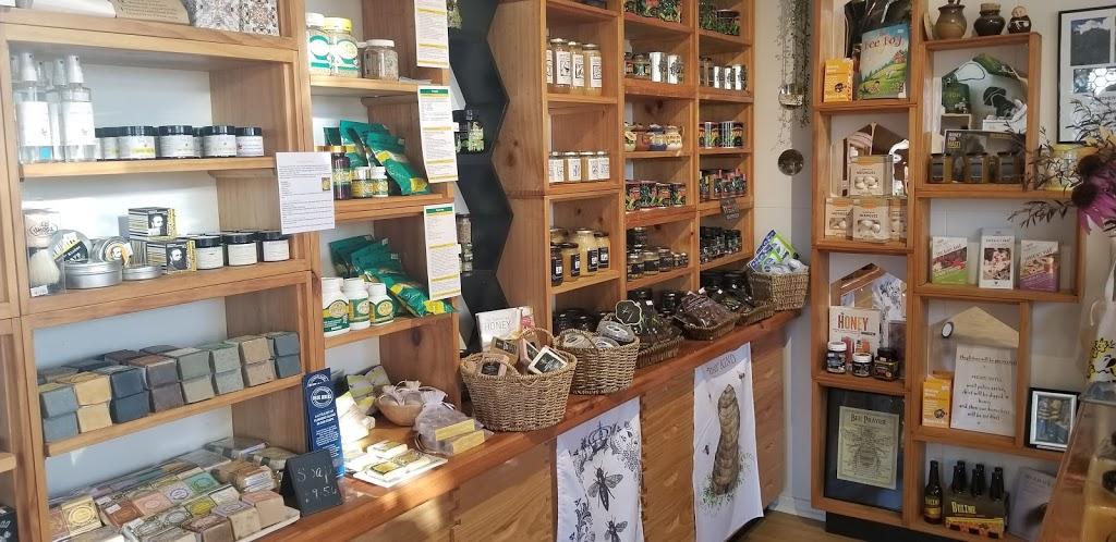 Honey Tasmania - The Beehive | store | 124 Main Rd, Exeter TAS 7275, Australia | 0363319300 OR +61 3 6331 9300