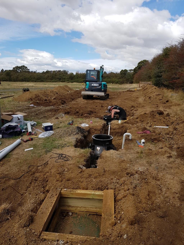 H. Bristow Plumbing | plumber | 8 Congress St, South Hobart TAS 7004, Australia | 0400226196 OR +61 400 226 196