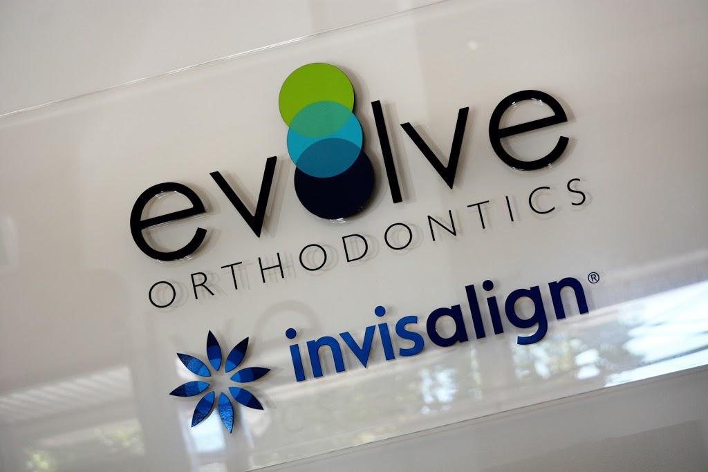 Evolve Orthodontics | dentist | 2/286 George St, Deniliquin NSW 2710, Australia | 0260211288 OR +61 2 6021 1288