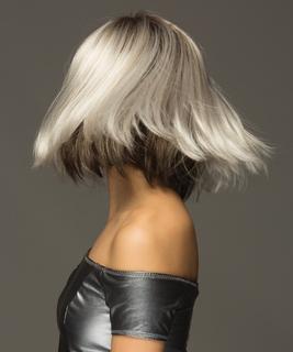 The Wonderful Wigs of OZ! | hair care | 35 Byerly St, Elmhurst VIC 3469, Australia | 0407777273 OR +61 407 777 273