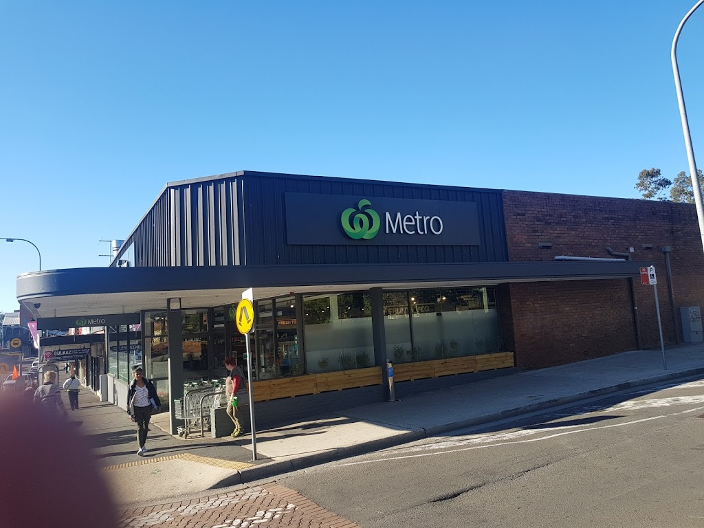 Woolworths Pendle Hill   supermarket   109 Pendle Way, Pendle Hill NSW 2145, Australia   0286332928 OR +61 2 8633 2928