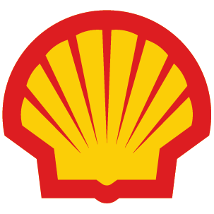 Shell | atm | 2-14 Princess Highway, Baillie St, Colac VIC 3250, Australia | 0390751048 OR +61 3 9075 1048