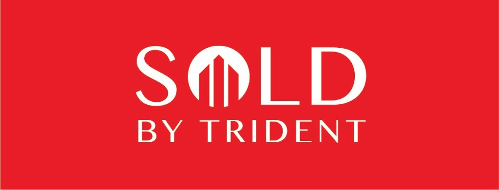 Trident Business and Corporate Sales | real estate agency | Level 2, 420 Collins St, Melbourne VIC 3000, Australia | 0417303196 OR +61 417 303 196