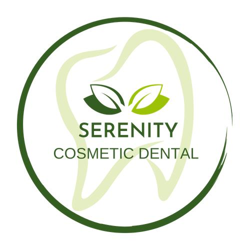 Serenity Cosmetic Dental | dentist | Shop 1036, Westfield Coomera, 103 Foxwell Rd, Coomera QLD 4209, Australia | 0755617702 OR +61 7 5561 7702