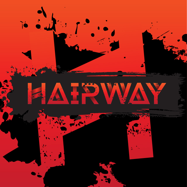 Hairway (Mackay) | hair care | 2/1 Mangrove Rd, Mackay QLD 4740, Australia | 0749513236 OR +61 7 4951 3236