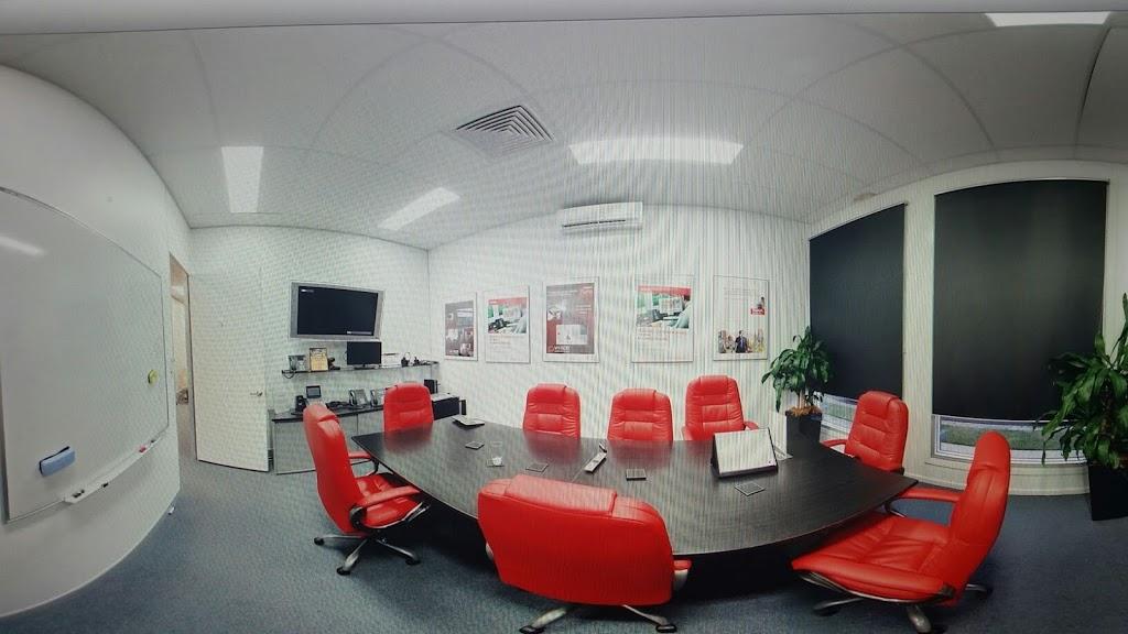 IPVS Pty Ltd | electronics store | 1021 Stanley St E, East Brisbane QLD 4169, Australia | 0732409999 OR +61 7 3240 9999