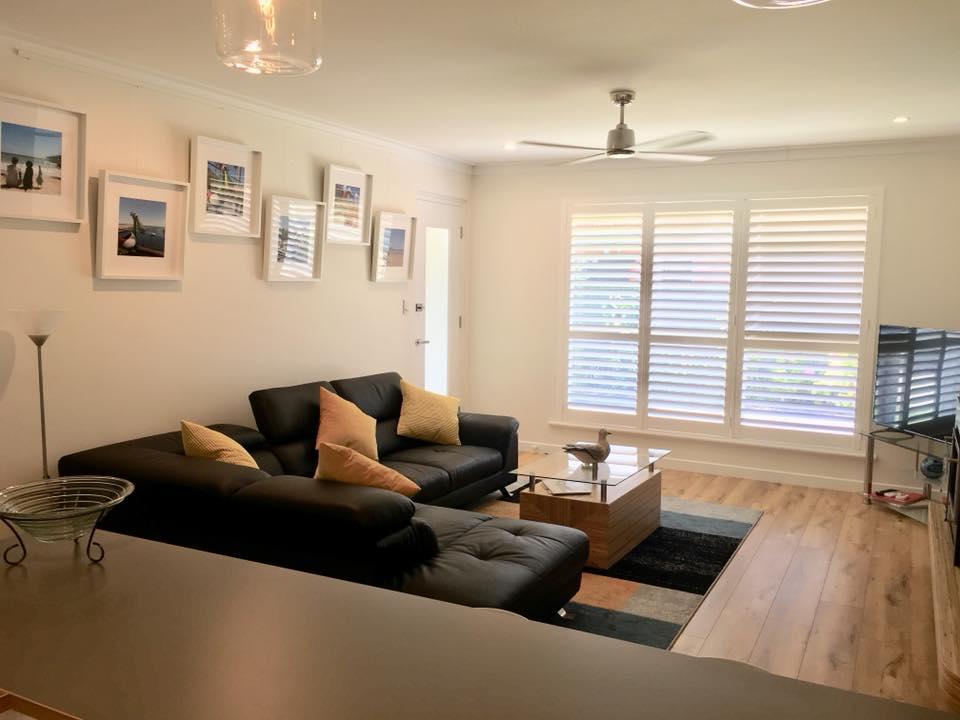 Percival on Partridge | lodging | 46 Partridge St, Glenelg SA 5045, Australia | 0418800771 OR +61 418 800 771