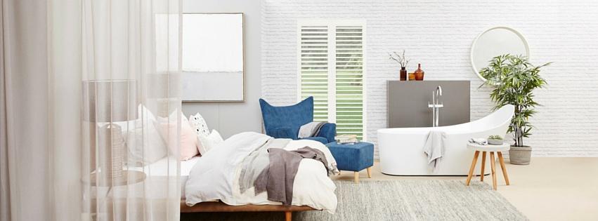 Bendigo Curtains | home goods store | 150 High St, Bendigo VIC 3550, Australia | 0354439117 OR +61 3 5443 9117