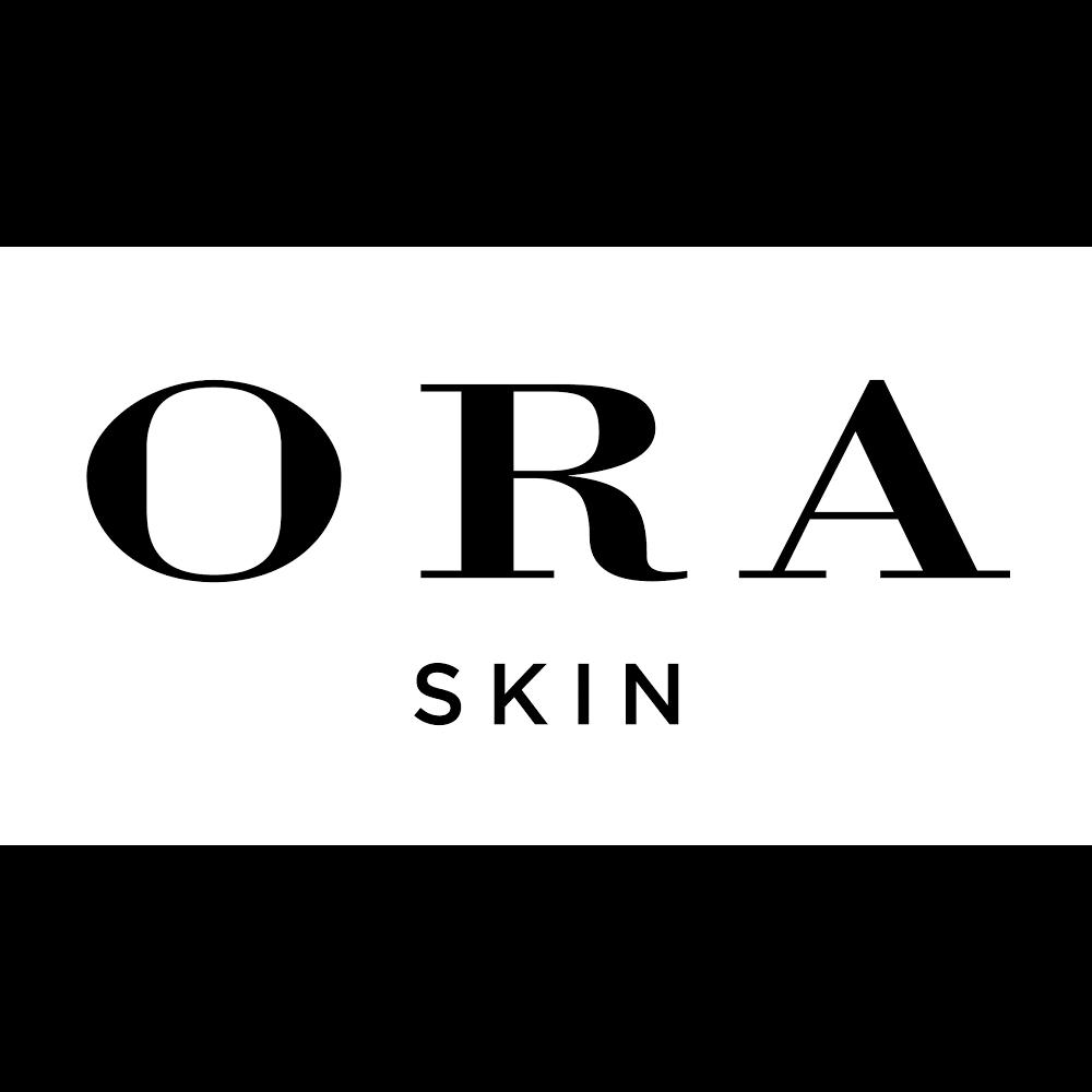 Ora Skin   health   396 Charles St, North Perth WA 6006, Australia   0892423155 OR +61 8 9242 3155