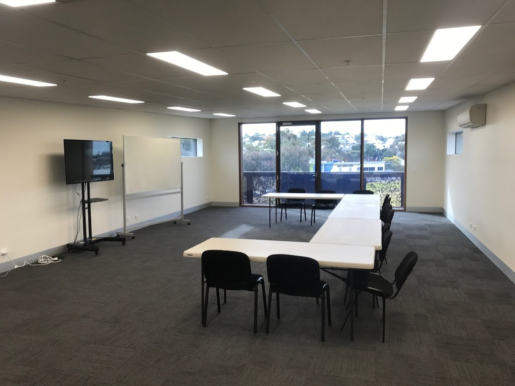 Australian Pacific Training Solutions - Geelong Training Centre | health | 11/18-20 Riversdale Rd, Newtown VIC 3220, Australia | 1300325001 OR +61 1300 325 001
