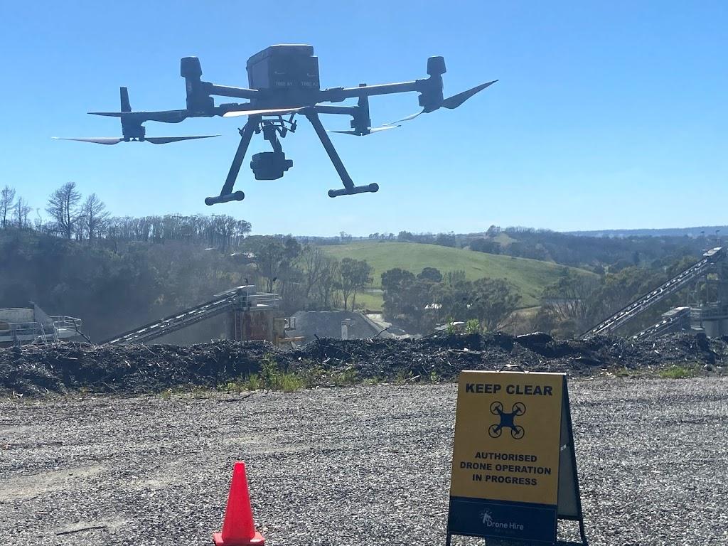 Drone Hire Adelaide | electronics store | 15A Vinall Rd, Modbury SA 5092, Australia | 1300445454 OR +61 1300 445 454