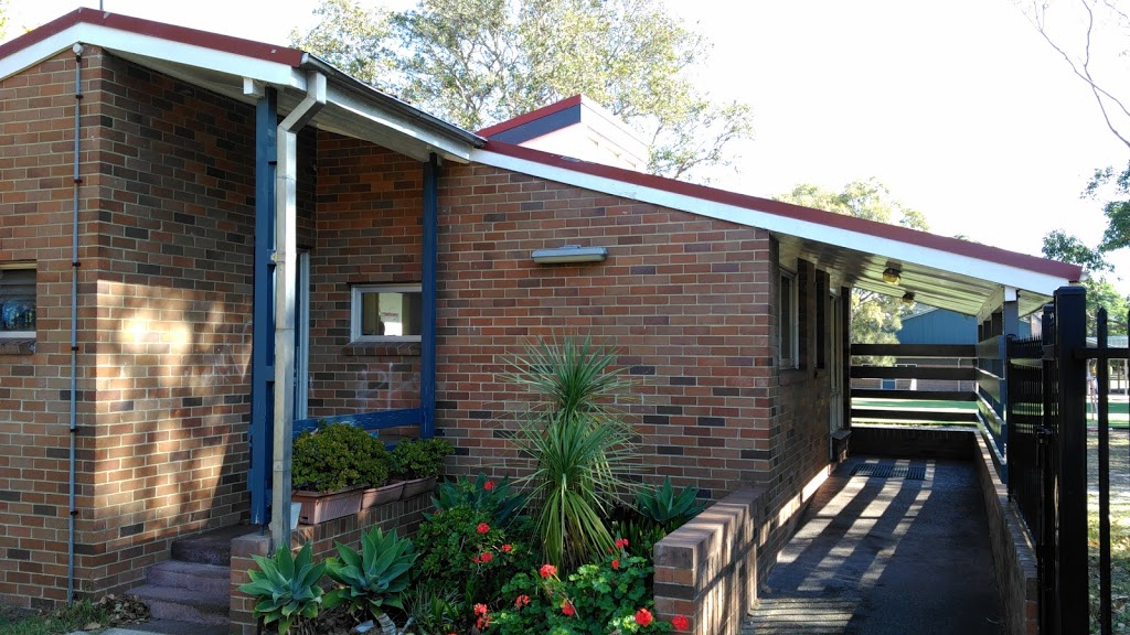 Daceyville Dental Clinic | dentist | Behind PCYC, 26A Bunnerong Rd, Daceyville NSW 2032, Australia
