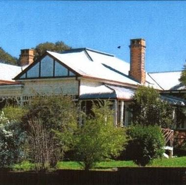 Place 2 Stay   lodging   133 Bridge St, Toowoomba City QLD 4350, Australia   0746384050 OR +61 7 4638 4050
