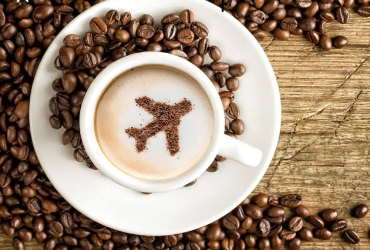 Coffeesmiths Espresso Bar Archerfield | bakery | 54 Beatty Rd, Archerfield QLD 4108, Australia | 0738752223 OR +61 7 3875 2223