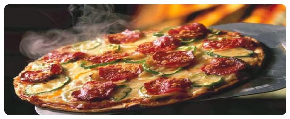 Pizzetta Bar | restaurant | 299 Charles St, North Perth WA 6006, Australia | 0893286366 OR +61 8 9328 6366