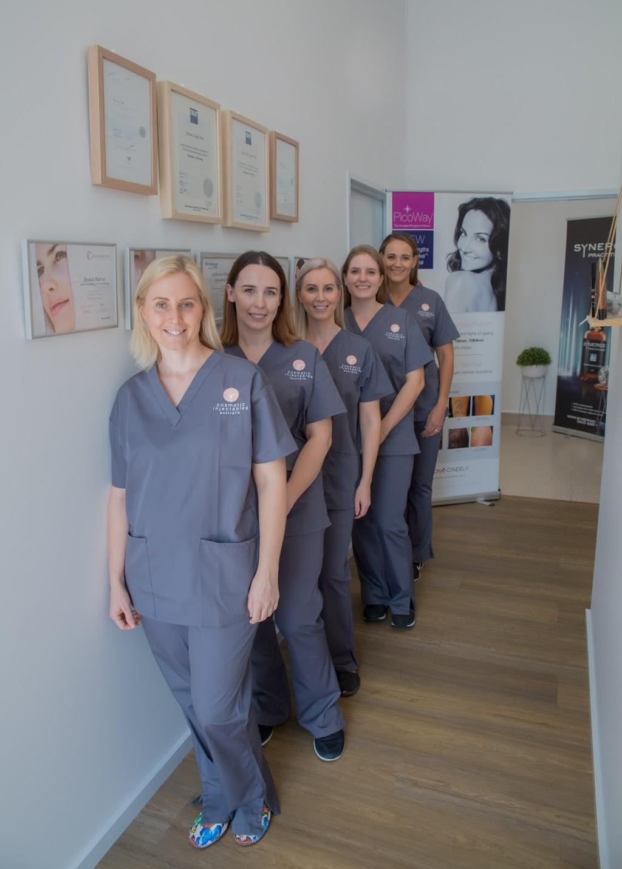 Cosmetic Injectables Australia | hair care | shop 1/2/127 Flynn Circuit, Bellamack NT 0832, Australia | 0484087745 OR +61 484 087 745