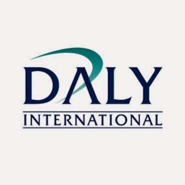 Daly International | real estate agency | 1/1002 Hay St, Perth WA 6000, Australia | 0863638334 OR +61 8 6363 8334