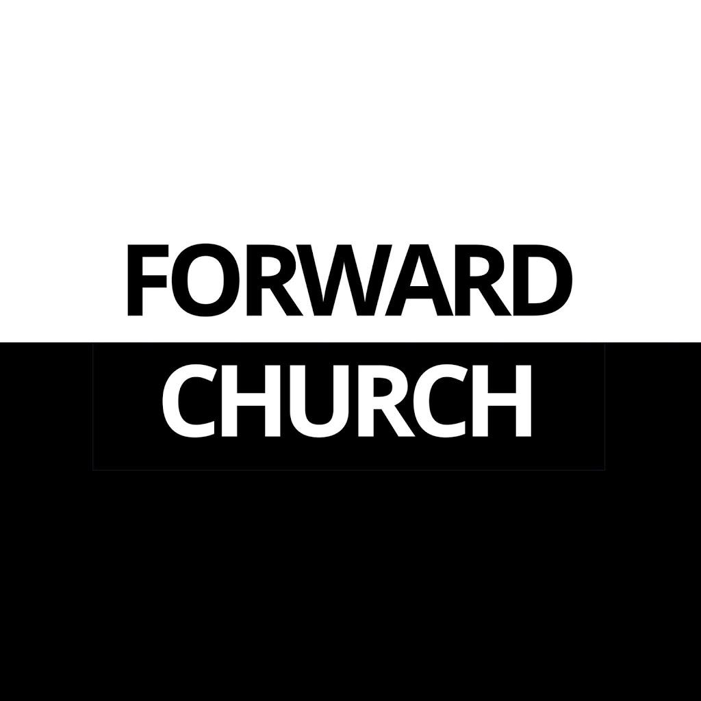Forward Church Sanctuary Cove | church | The Village Theatre, Sanctuary Cove, 33a Masthead Way, Hope Island QLD 4212, Australia
