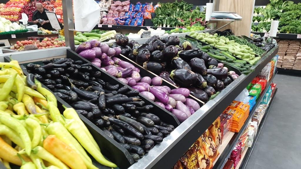 Aussie Farm Fresh | store | Level 2 North Terrace, Bankstown NSW 2200, Australia