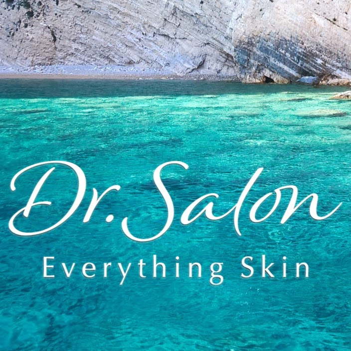 Dr Salon Perth - Dr Tammy Tai | spa | 40 Waddell Rd, Bicton WA 6157, Australia | 0892005880 OR +61 8 9200 5880