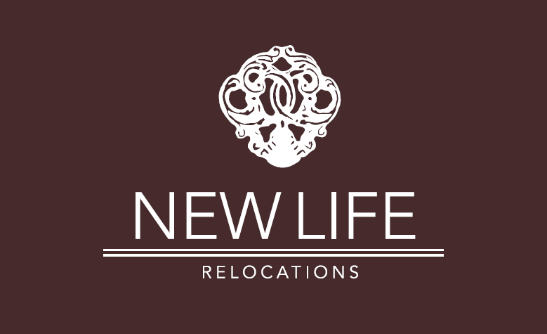 New Life Relocations | moving company | 9 Edina Rd, Ferntree Gully VIC 3156, Australia | 0398782326 OR +61 3 9878 2326
