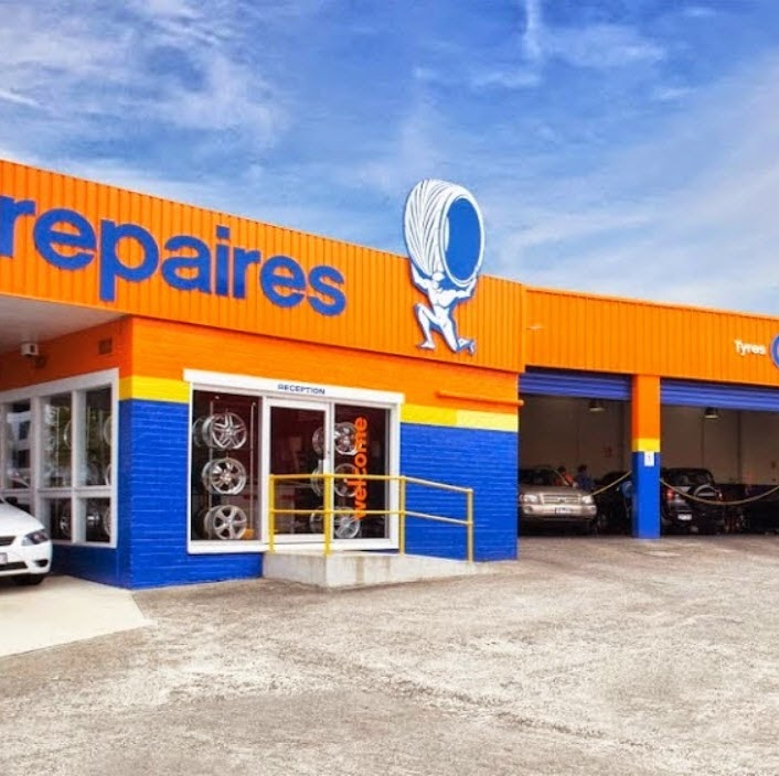 Beaurepaires Tyres Taren Point | car repair | 222 Taren Point Rd, Taren Point NSW 2229, Australia | 0291324068 OR +61 2 9132 4068