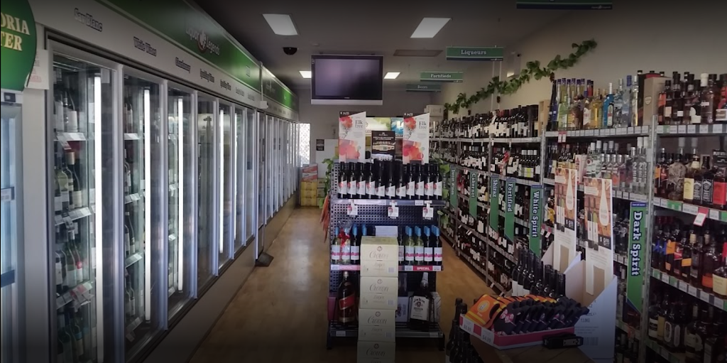 Highland Park Cellars - Liquor Legends   liquor store   106 Alexander Dr, Highland Park QLD 4211, Australia   0755749133 OR +61 7 5574 9133