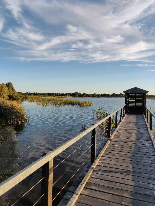 Magar The Ga7ba   museum   Bibra Lake WA 6163, Australia