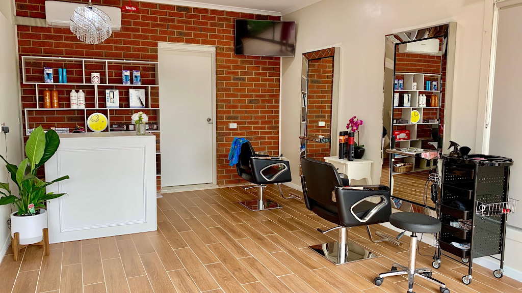 H&G Hair and Beauty | hair care | 144 Epping Rd, Epping VIC 3076, Australia | 0448454527 OR +61 448 454 527