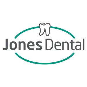 Jones Dental - Dr. Michael Wood | dentist | 27 Central Rd, Unanderra NSW 2526, Australia | 0242711468 OR +61 2 4271 1468