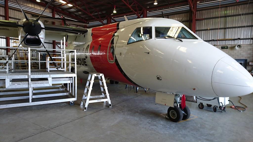 Eagle Eye Detailing and Asset Protection | car wash | 9 Pomona Ave, Mooroobool QLD 4870, Australia | 0401463941 OR +61 401 463 941