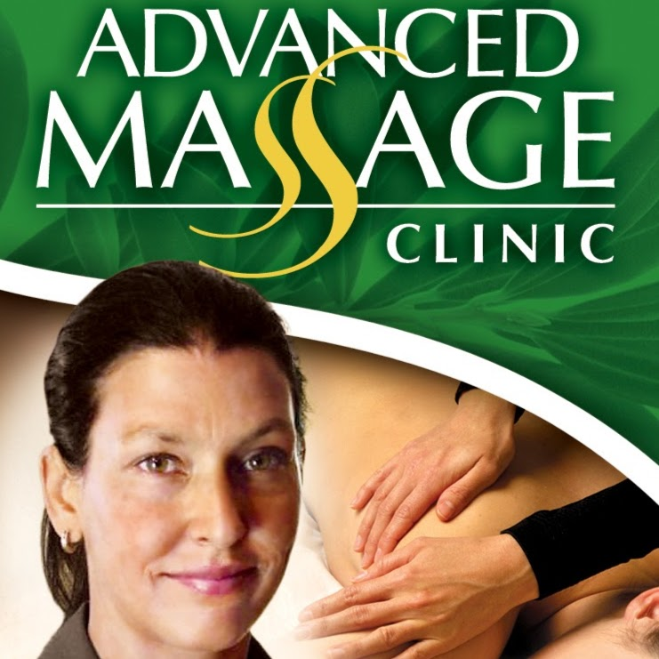 Advanced Massage Clinic | health | 6 Berrima Street,, (Catalina),, Batemans Bay NSW 2536, Australia | 0402412576 OR +61 402 412 576