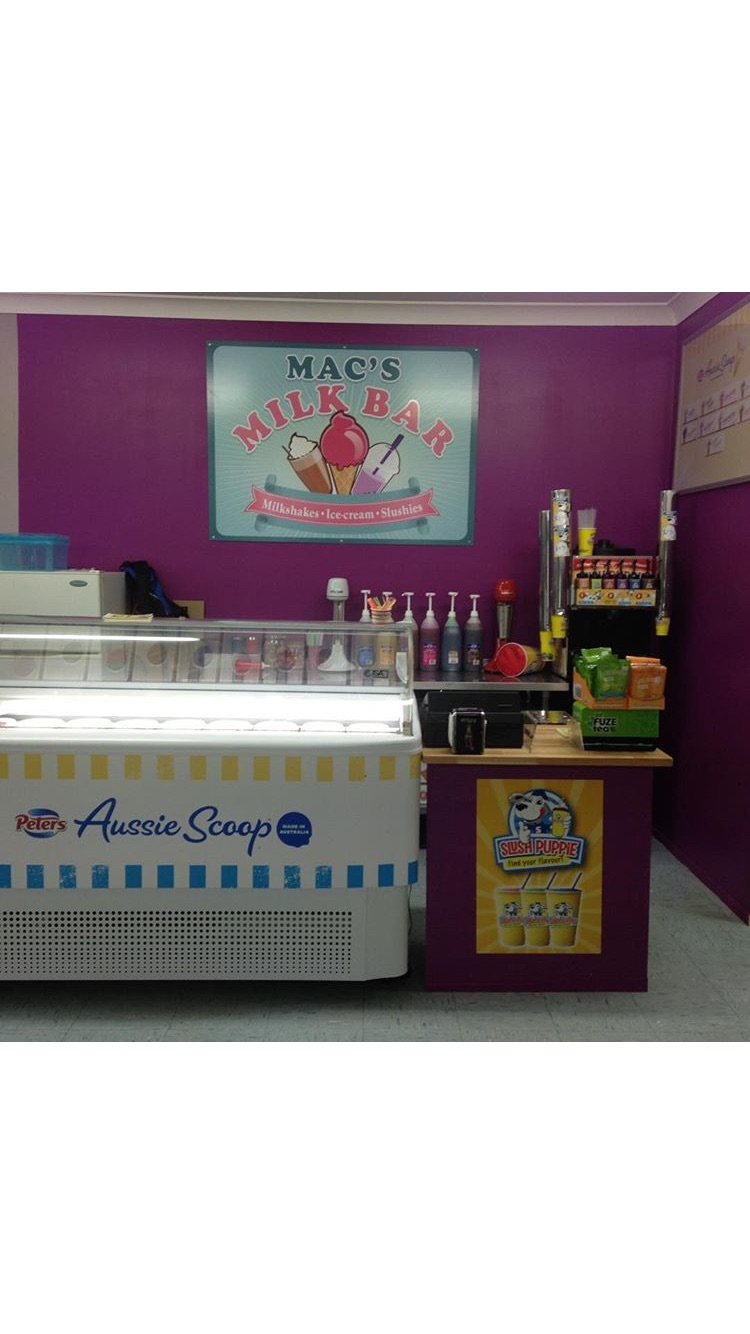 The Well Food Express | convenience store | 1162 Pimpama Jacobs Well Rd, Jacobs Well QLD 4208, Australia | 0755462626 OR +61 7 5546 2626