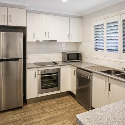 Palms Apartments | lodging | 4 Eton St, East Toowoomba QLD 4350, Australia | 0415803183 OR +61 415 803 183
